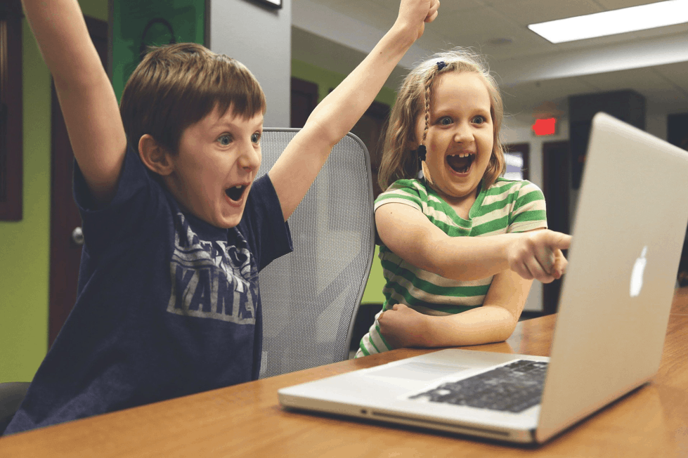 Best Virtual Stock Market Game for Kids