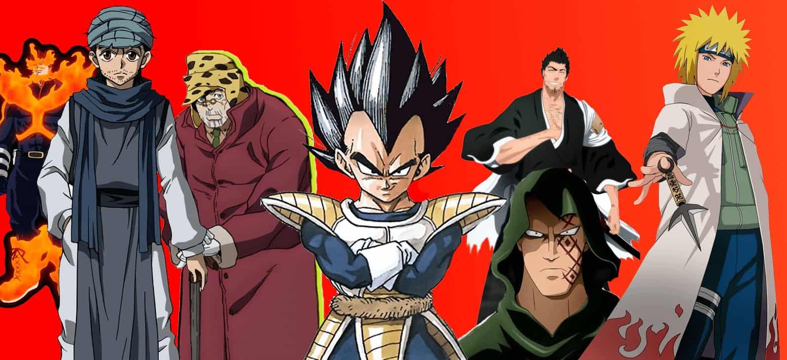best anime websites 4