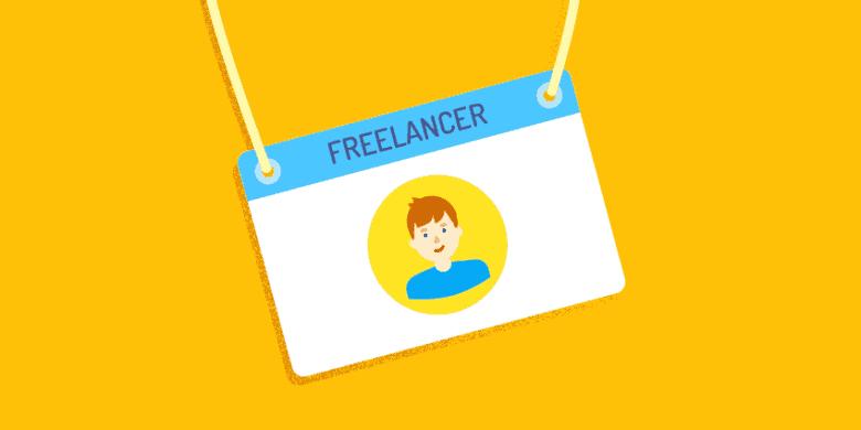 best online freelancer tools
