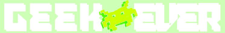 geekever logo 3