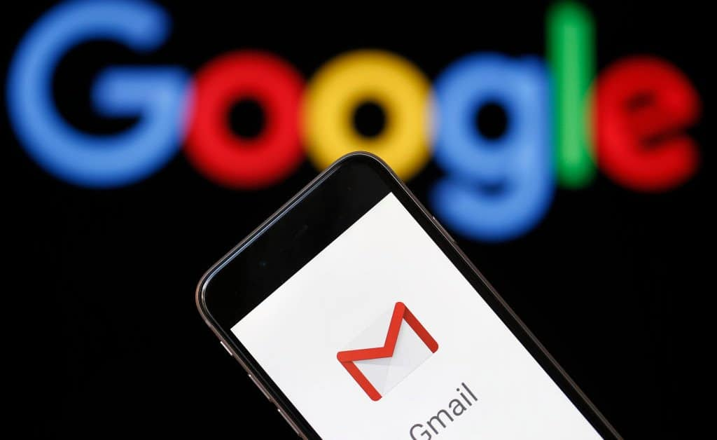 How to access your Gmail offline