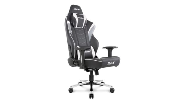 Most Expensive Gaming Chair