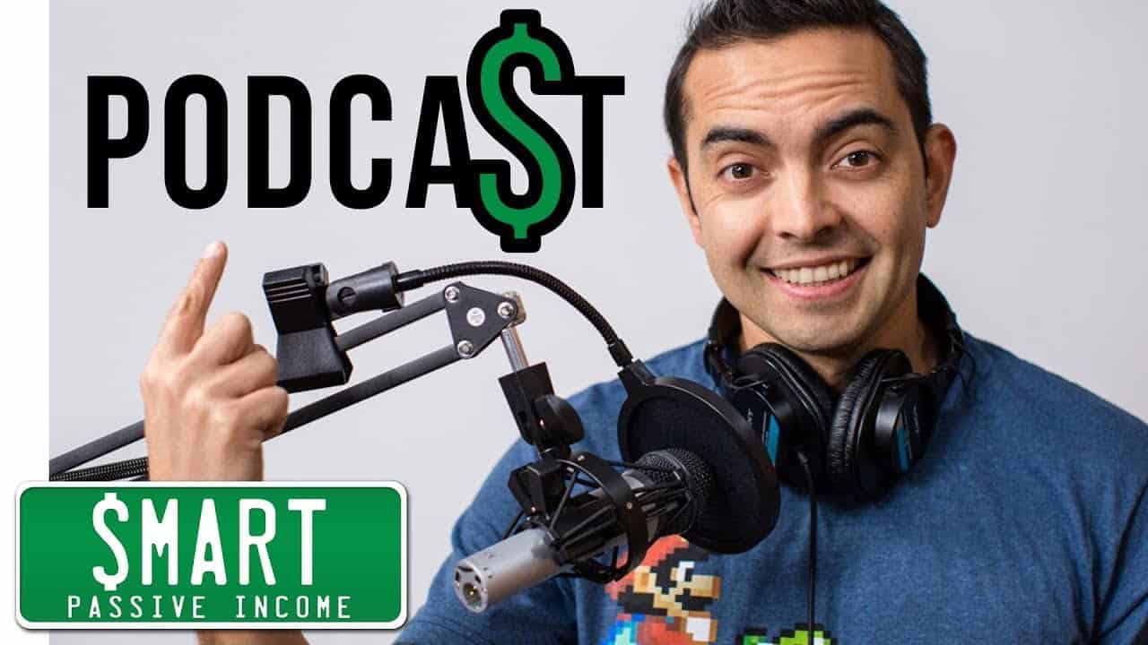How Much Do Podcasters Make