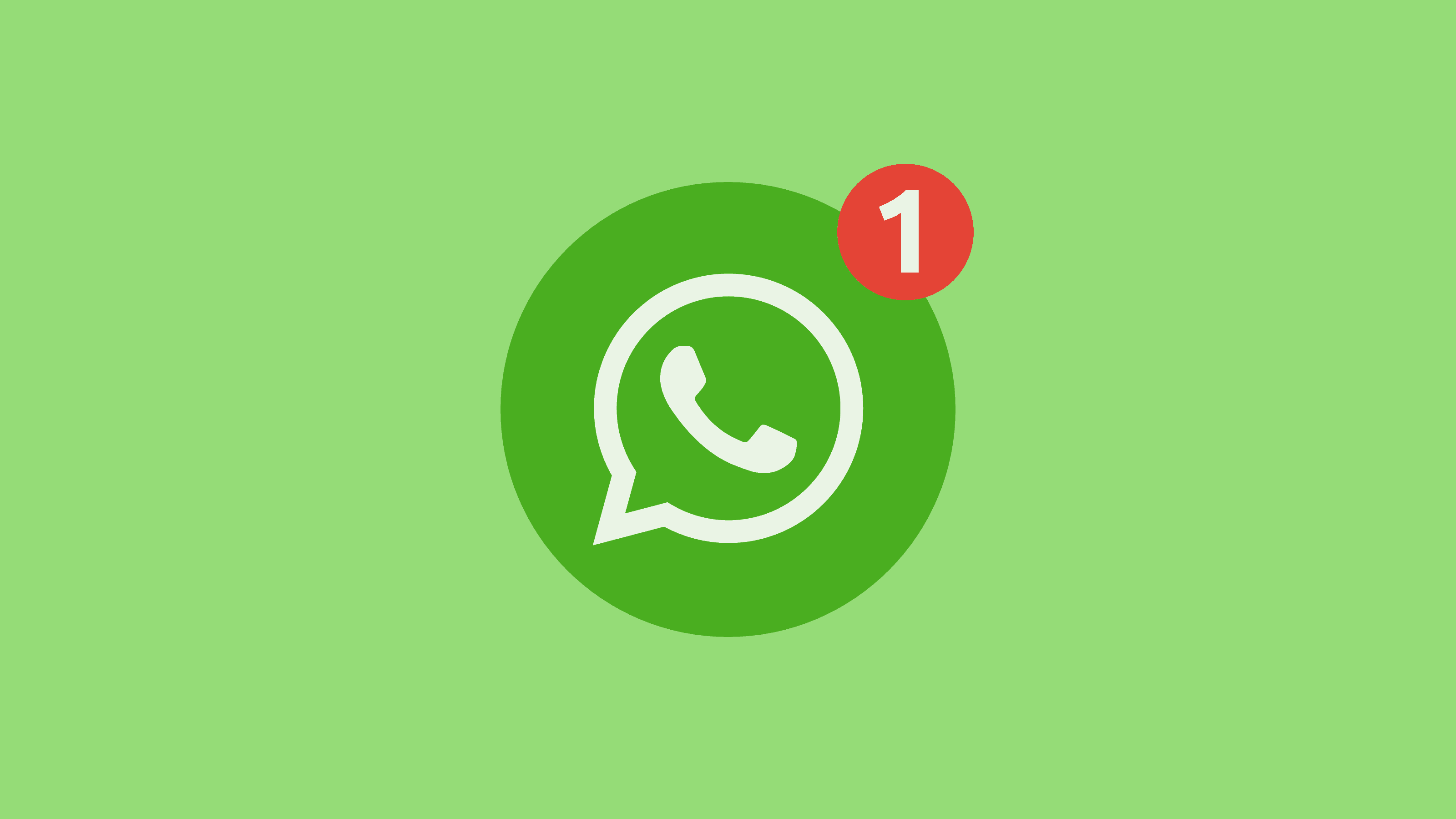 How to Use WhatsApp Without A Phone Number?