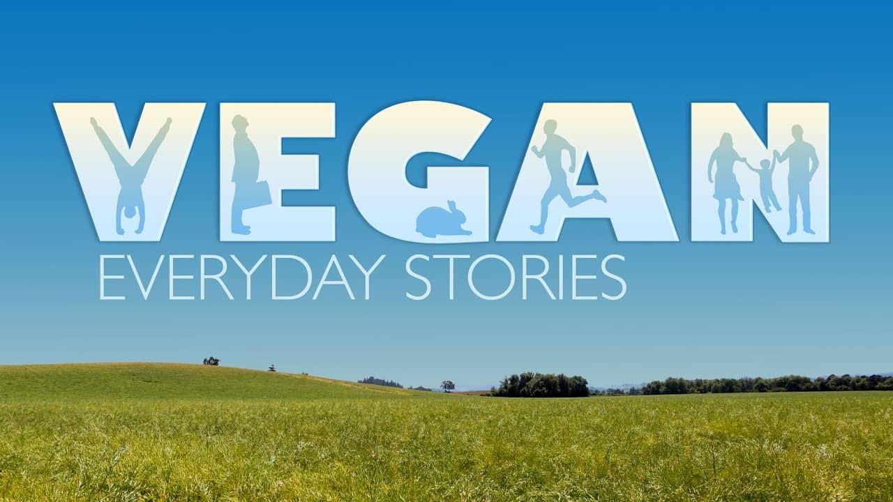 best Vegan Documentaries16