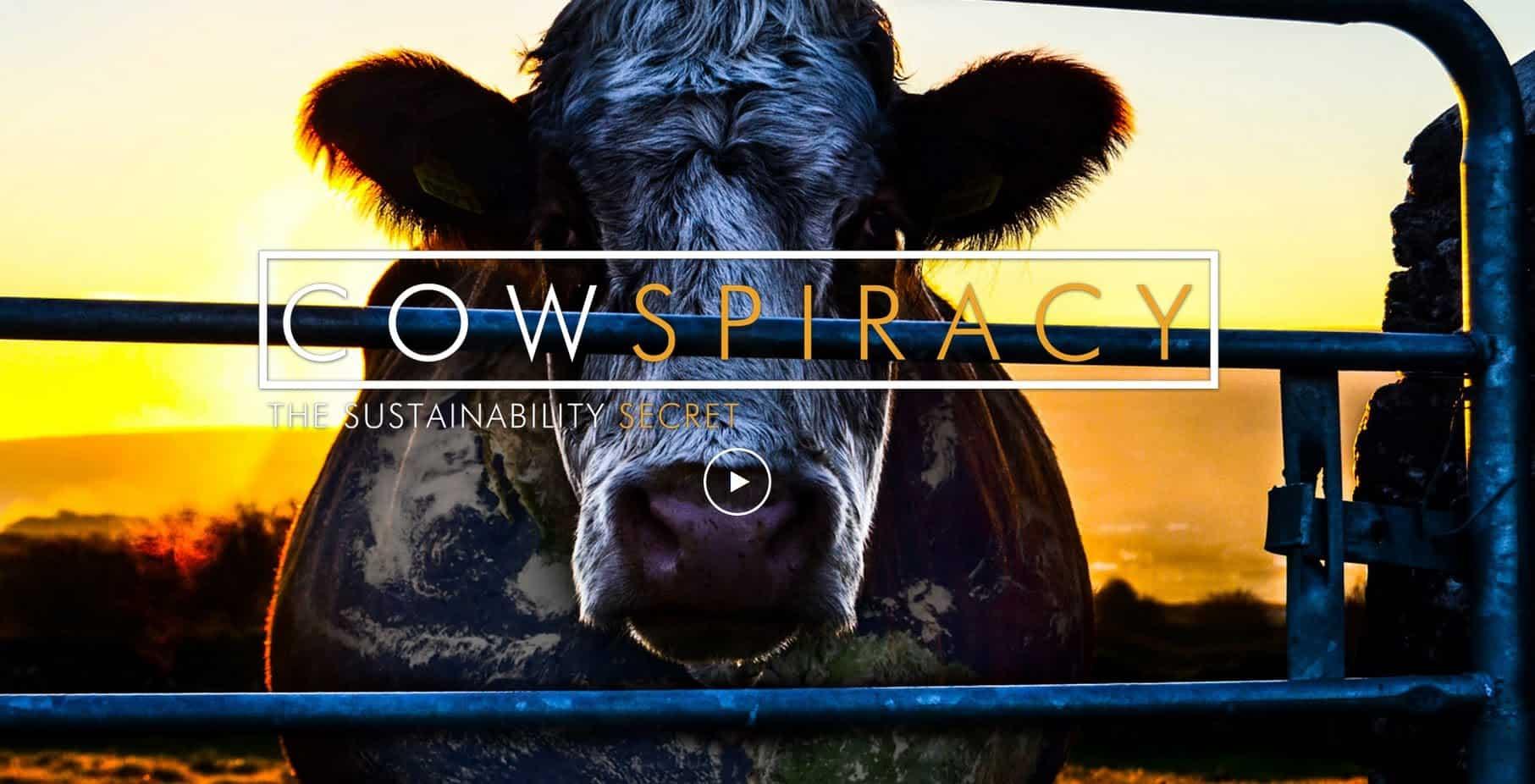 Best Vegan Documentaries to Watch