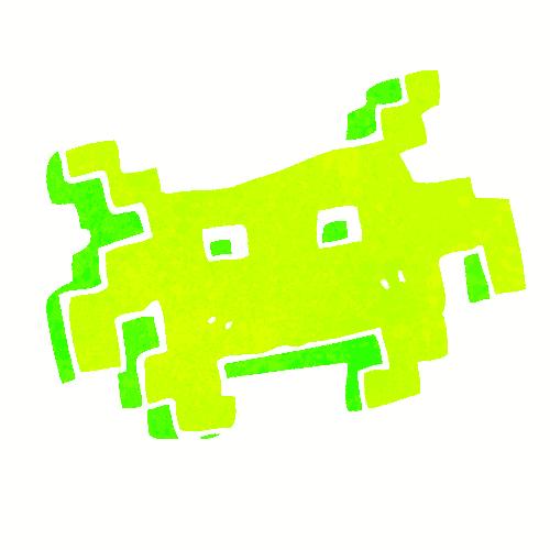 geekever favicon2