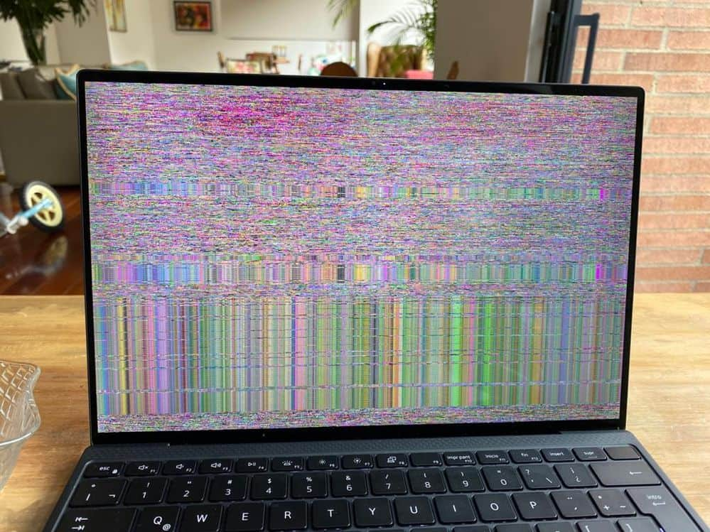 How Much Does It Cost to Fix a Laptop Screen