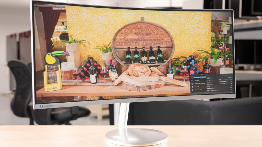 Cool Gaming Setup Ideas on a Budget