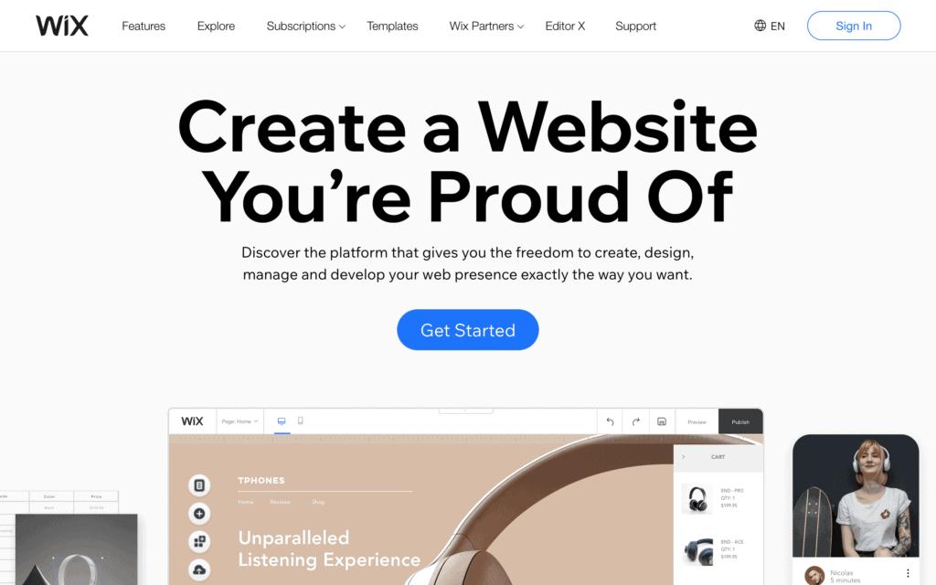 best blog sites9