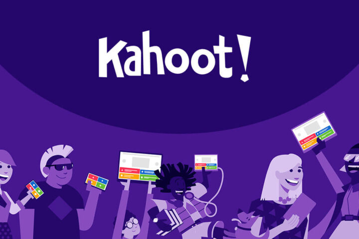 funny names for Kahoot